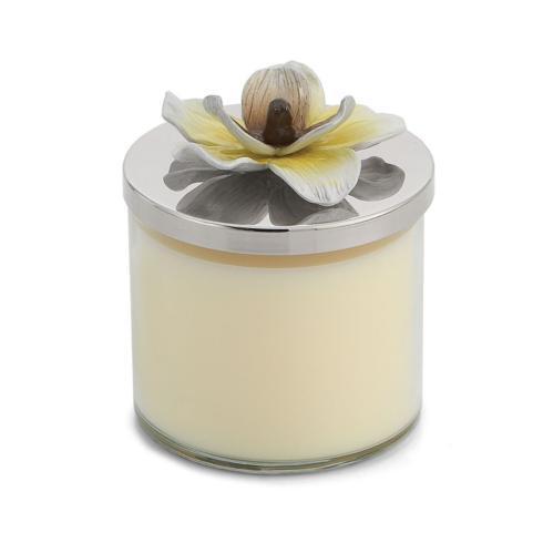 $65.00 Magnolia Candle