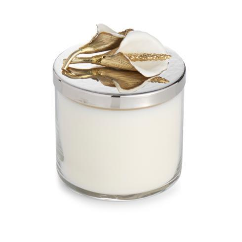 $65.00 Candle