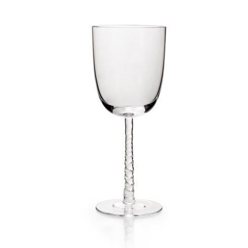$50.00 WATER GLASS
