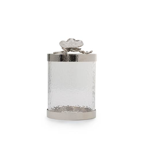 $95.00 Small Canister