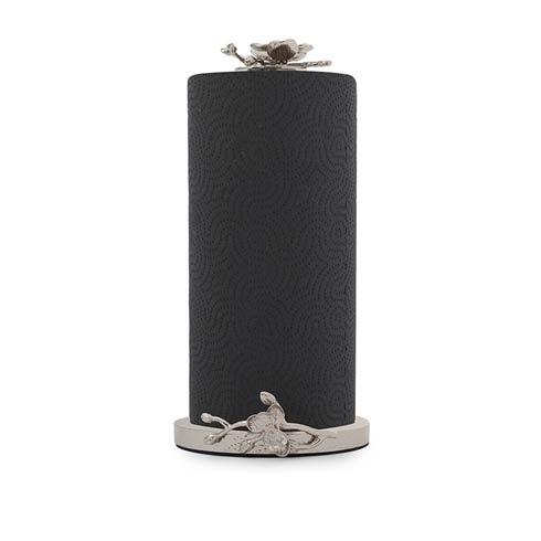 $135.00 Paper Towel Holder
