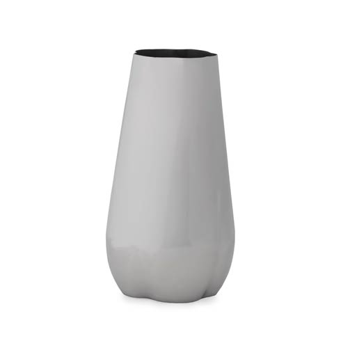 $285.00 Vase