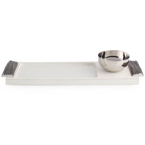$135.00 Dipping Board