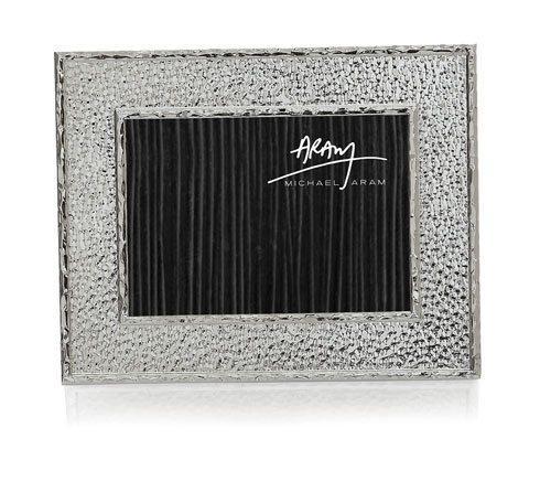 $115.00 Frame 5X7
