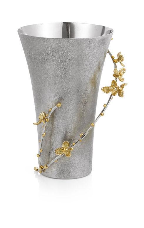 $150.00 Medium Vase
