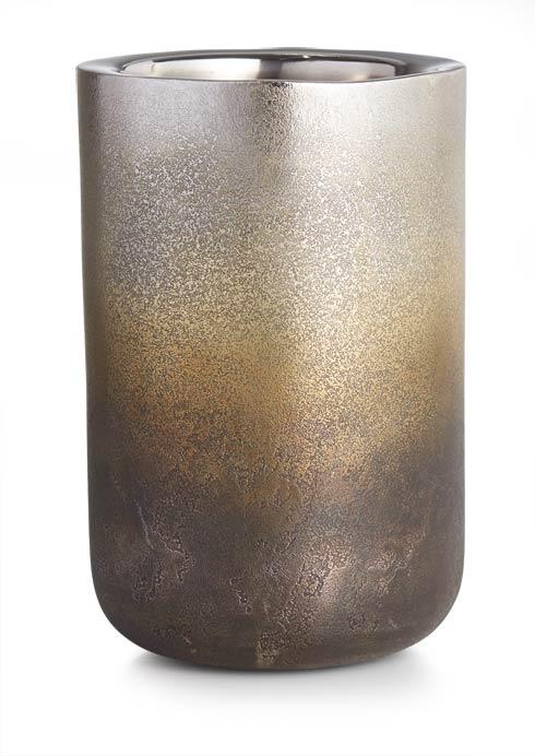$225.00 Wine Cooler