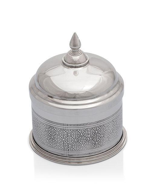 $100.00 Mini Pot