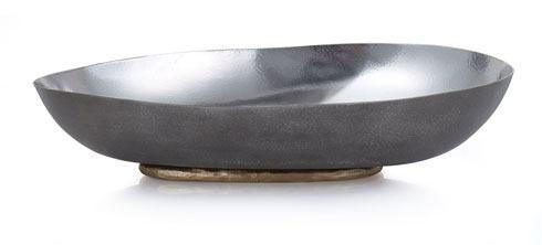 $175.00 Pebble Platter Medium
