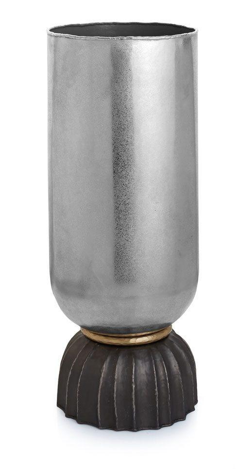 $395.00 Vase Large