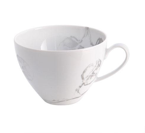 $29.00 Breakfast Cup