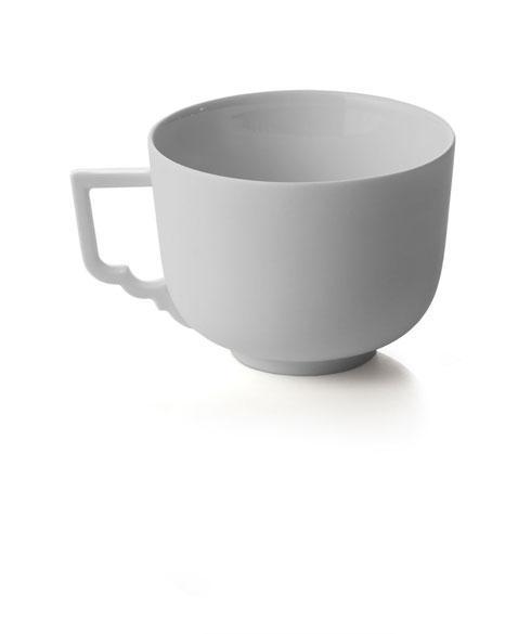 $32.00 Breakfast Cup