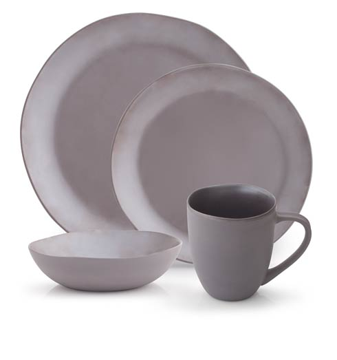 $85.00 4pc Place Setting