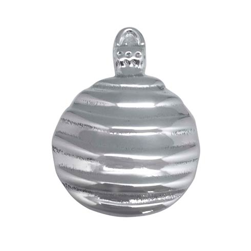 $14.00 Ornament Napkin Weight