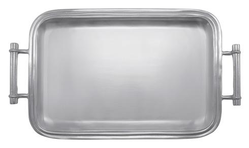 $98.00 Classic Medium Service Tray