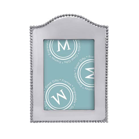 $69.00 Arched Vertical 5 x 7 Frame