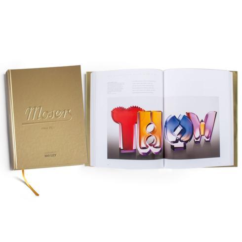 $120.00 160th Anniversary Book