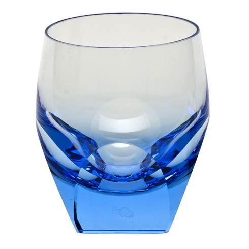 $235.00 D.O.F. 7.3 Oz. Aquamarine