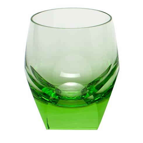 $235.00 D.O.F. 7.3 Oz. Ocean Green