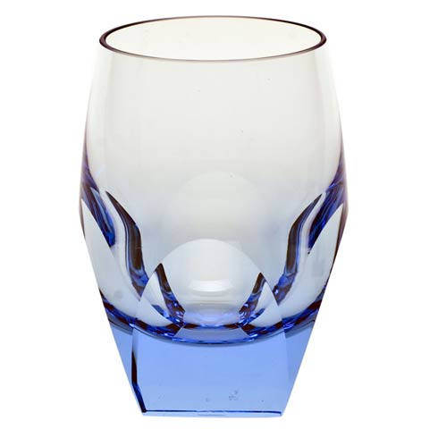$235.00 Hiball 11.2 Oz. Aquamarine