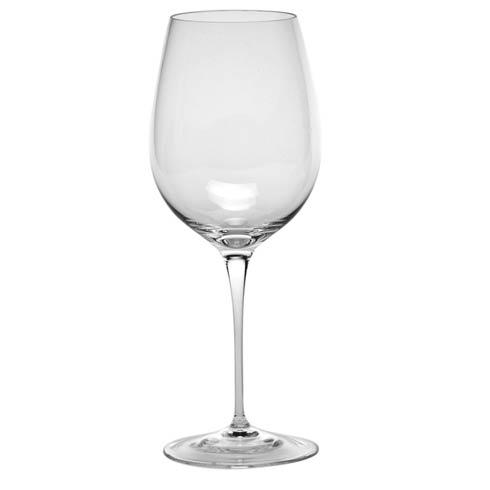 $100.00 Goblet 27.3 Oz. Clear