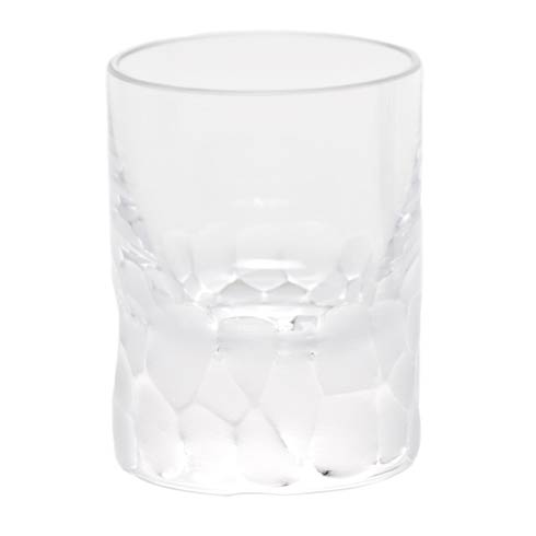$55.00 Shot Glass 2 Oz. Clear
