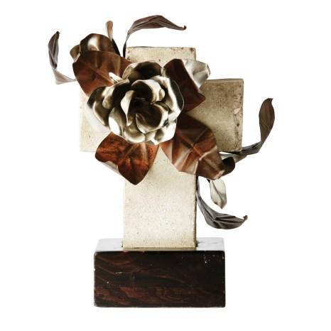 $655.95 Primavera Chica Cross
