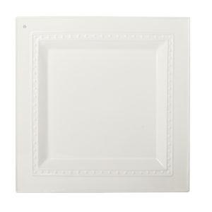 $42.50 Square Platter