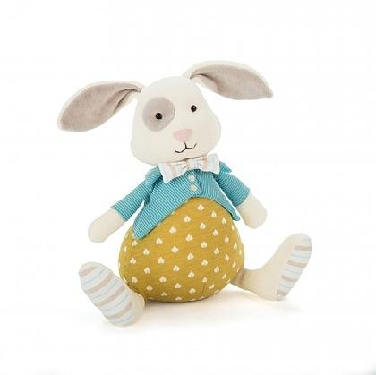 $20.00 Medium Lewis Rabbit