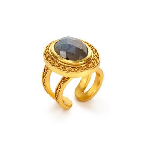 $165.00 Medici Ring