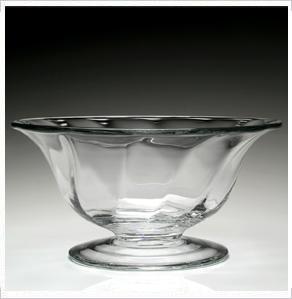 $240.00 Spiral Bowl