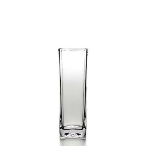 $170.00 Large Woodbury Vase