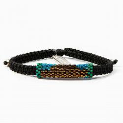 $59.00 Peace Link Bracelet