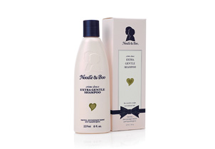 $12.00 Noodle & Boo Extra Gentle Shampoo