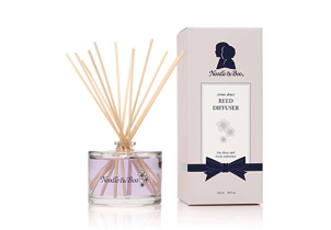 $36.00 Reed Diffuser
