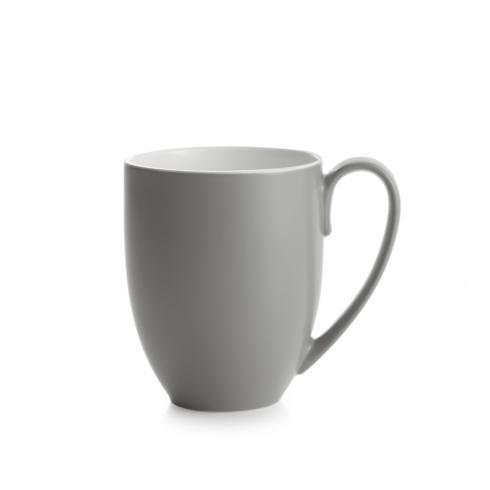 $13.00 POP Mug Slate