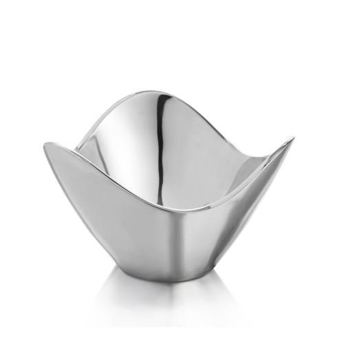 $100.00 Wave Bowl