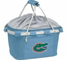 $54.00 UF Collegiate Basket