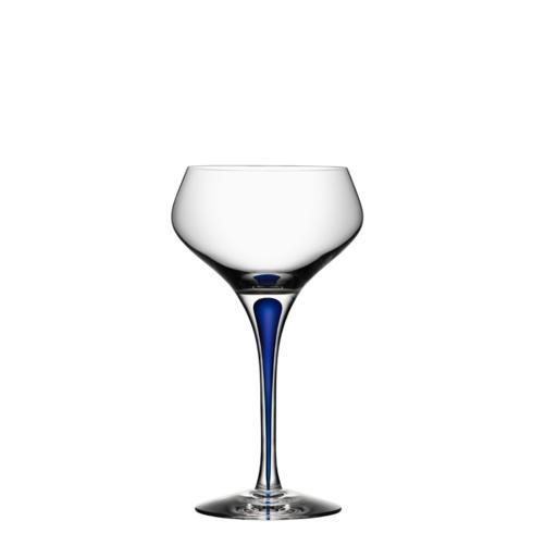 $70.00 Champagne Coupe