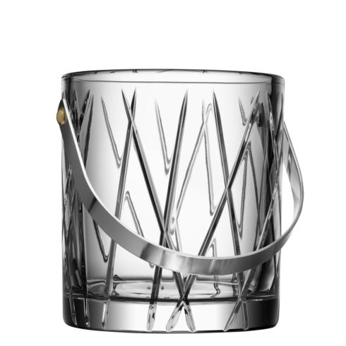 $130.00 Ice Bucket