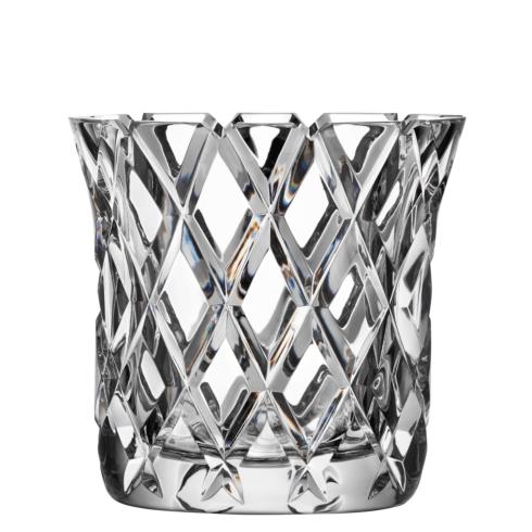 $200.00 Vase