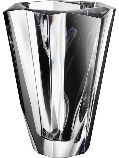 $210.00 Vase Large