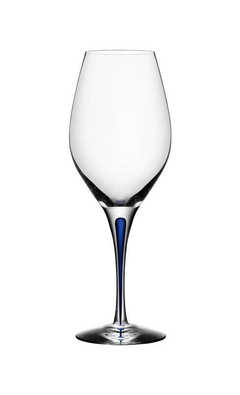 $68.00 Blue Wine