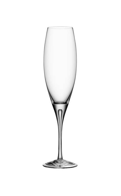 $68.00 Champagne Flute
