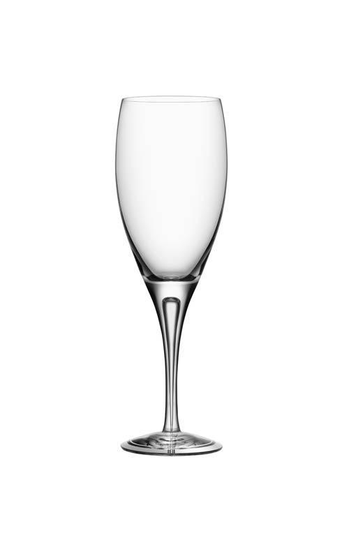 $68.00 White Wine - Claret