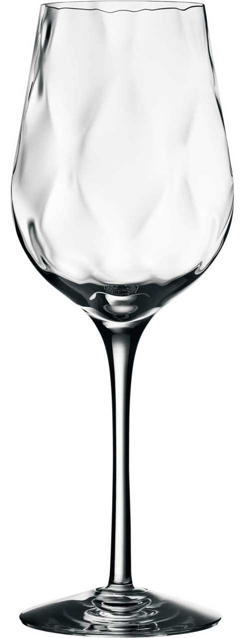 $60.00 White Wine