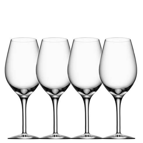 $50.00 Wine (set of 4)