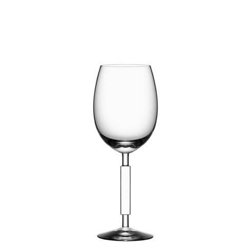 $50.00 White Wine