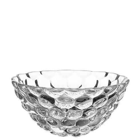 $150.00 Bowl (medium)