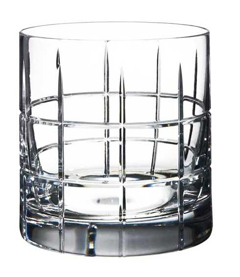 $90.00 Double Old Fashioned 2-p