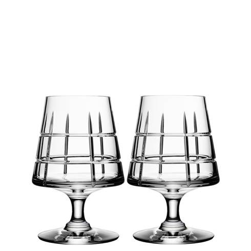 $90.00 Cognac (pair)